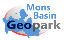 LogoGeopark clair