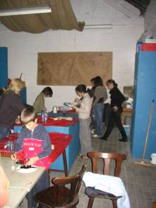 StageMA2007_11