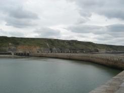 Normandie 2010