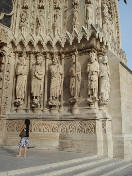 Reims 2010