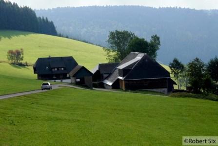 Forêt-Noir_14