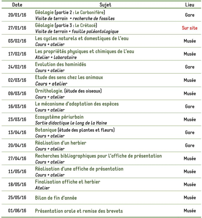 Horaire_cgnj_2015-2016_2